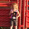 GPYR16 - Awards - 000014