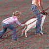 SLYR16-GoatUT-00009