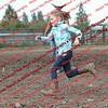 SLYR16-GoatUT-00057