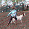 SLYR16-GoatUT-00059