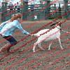 SLYR16-GoatUT-00060