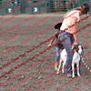 SLYR16-GoatUT-00041