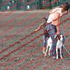 SLYR16-GoatUT-00040