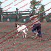 SLYR16-GoatUT-00069