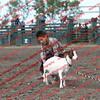 SLYR16-GoatUT-00066