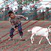 SLYR16-GoatUT-00067
