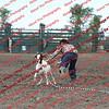 SLYR16-GoatUT-00070