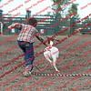 SLYR16-GoatUT-00068