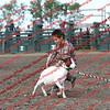SLYR16-GoatUT-00065
