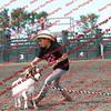 SLYR16-GoatUT-00088