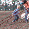 SLYR16-GoatUT-00047