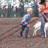 SLYR16-GoatUT-00050