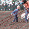 SLYR16-GoatUT-00046