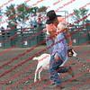SLYR16-GoatUT-00044