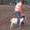 SLYR16-GoatUT-00014