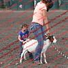 SLYR16-GoatUT-00018