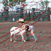 SLYR16-GoatUT-00080