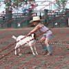SLYR16-GoatUT-00079