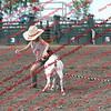 SLYR16-GoatUT-00083
