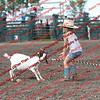 SLYR16-GoatUT-00078