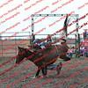 SLYR16-Pony- 00020