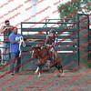 SLYR16-Pony- 00004