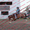 SLYR16-Pony- 00013