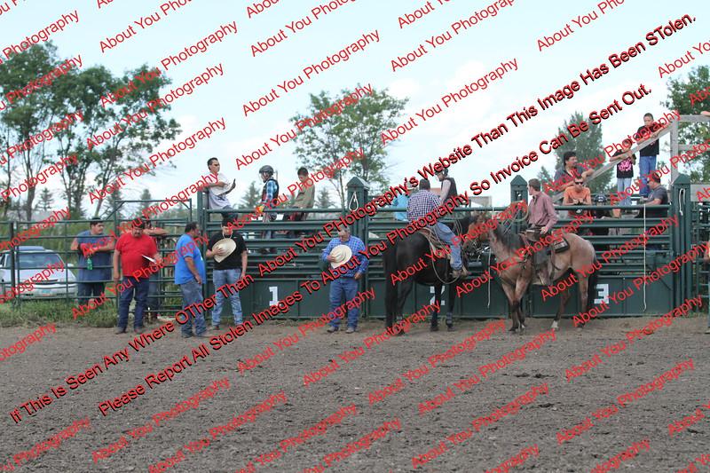 SLYR16-Pony- 00001