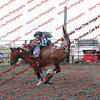SLYR16-Pony- 00018