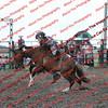 SLYR16-Pony- 00019