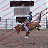 SLYR16-Pony- 00014