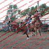SLYR16-Pony- 00009