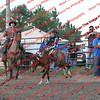 SLYR16-Pony- 00007