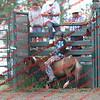 SLYR16-Pony- 00003