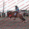 SLYR16-Pony- 00017