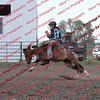 SLYR16-Pony- 00012