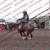 SLYR16-Pony- 00016