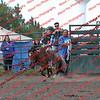 SLYR16-Pony- 00005