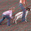 SLYR16-GoatUT-00010