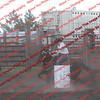 Towner 7 4 16 Performance Barrels =  00017