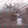 Towner 7 4 16 Performance Barrels =  00018