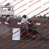 Towner 7 4 16 Performance Barrels =  00015