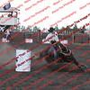 Towner 7 4 16 Performance Barrels =  00016