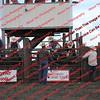 Towner 7 4 16 Performance Bulls =  00003