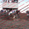 Towner 7 4 16 Performance Bulls =  00007