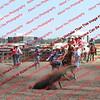 Towner 7 4 16 Performance Calf Roping =  00011