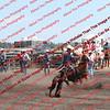 Towner 7 4 16 Performance Calf Roping =  00010
