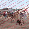 Towner 7 4 16 Performance Calf Roping =  00013