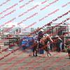 Towner 7 4 16 Performance Calf Roping =  00001