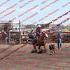 Towner 7 4 16 Performance Calf Roping =  00004